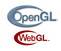 OpenGL and WebGL                 Resources